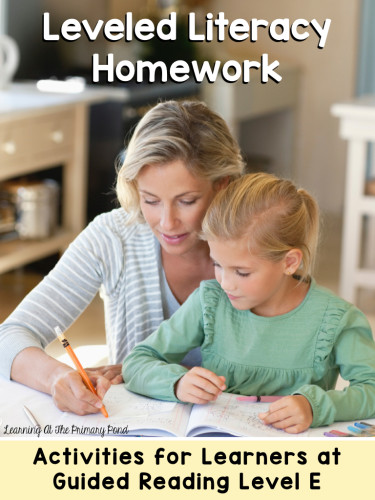 A-E Homework Covers.005