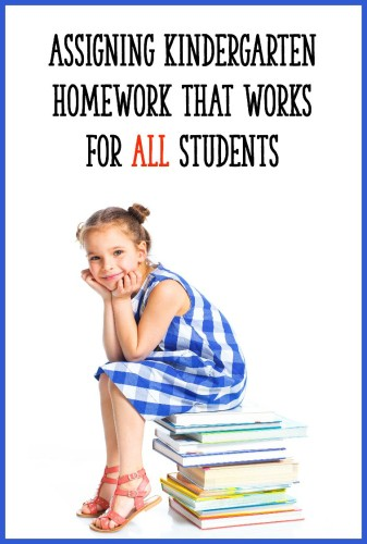 Finding quality homework can take a long time, and not all students bring it back completed. Read this post for ideas about choosing homework that works for you and your students - and grab the homework freebies!