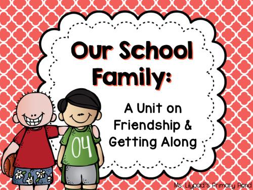 Friendship Unit Cover Image.001