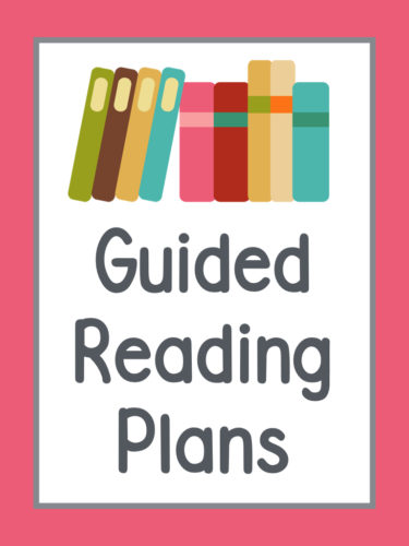 daily-guided-reading-binder-cover-001